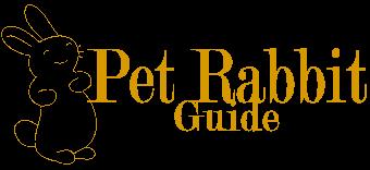 Pet Rabbit Guide